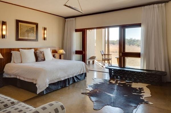 2014 Protea Hotels