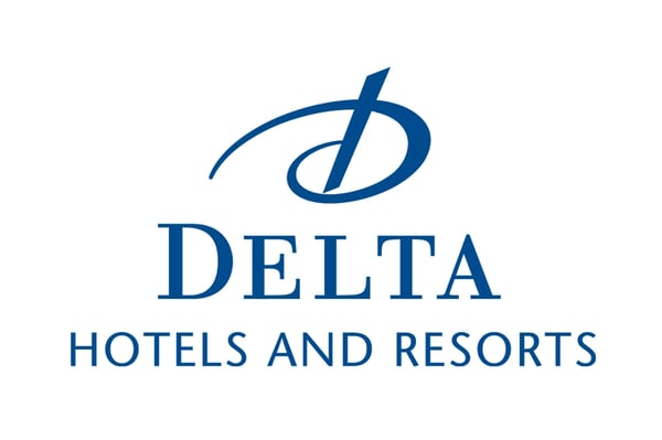 2015 Delta Hotels and Resorts