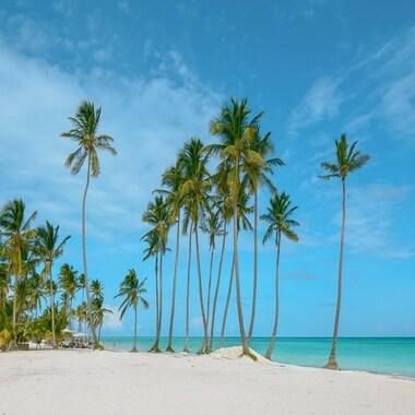 Hoteles Resort en República Dominicana