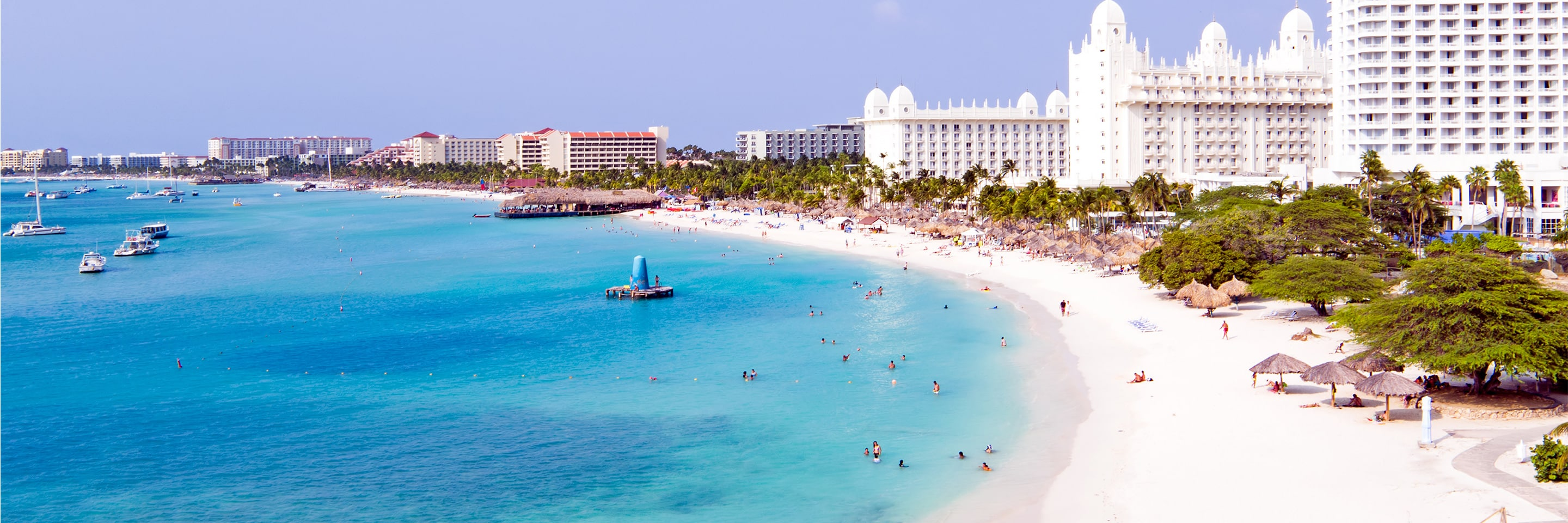 Top Hotels in Aruba | Marriott Aruba Hotels on map of riu aruba, map of hotels on eagle beach aruba, map of aruba timeshares, map of aruba high-rise, map of palm beach in aruba the caribbean,