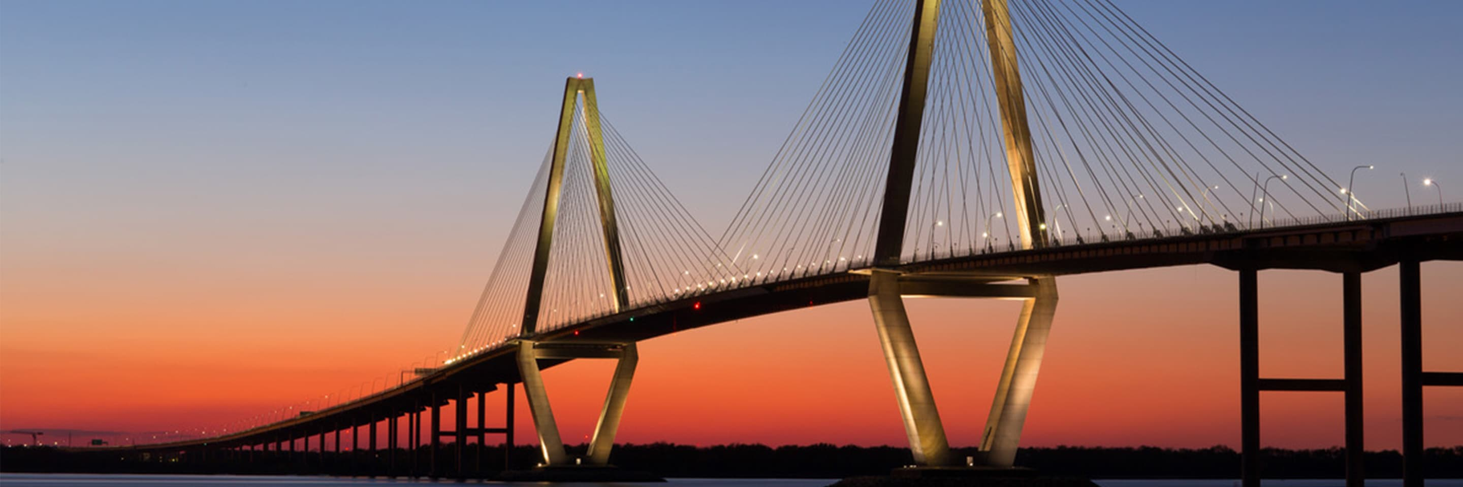 Hotels in Charleston