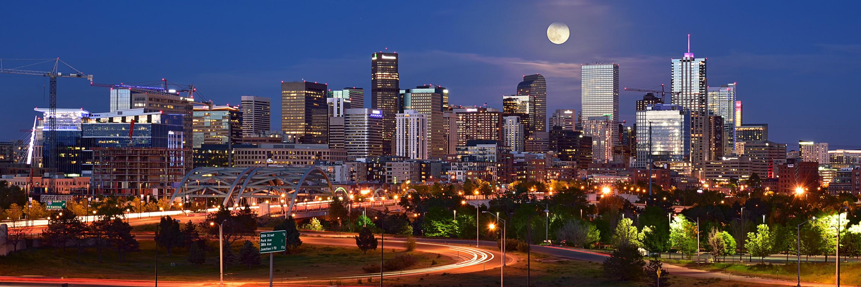 Top Hotels In Denver Marriott Denver Hotels