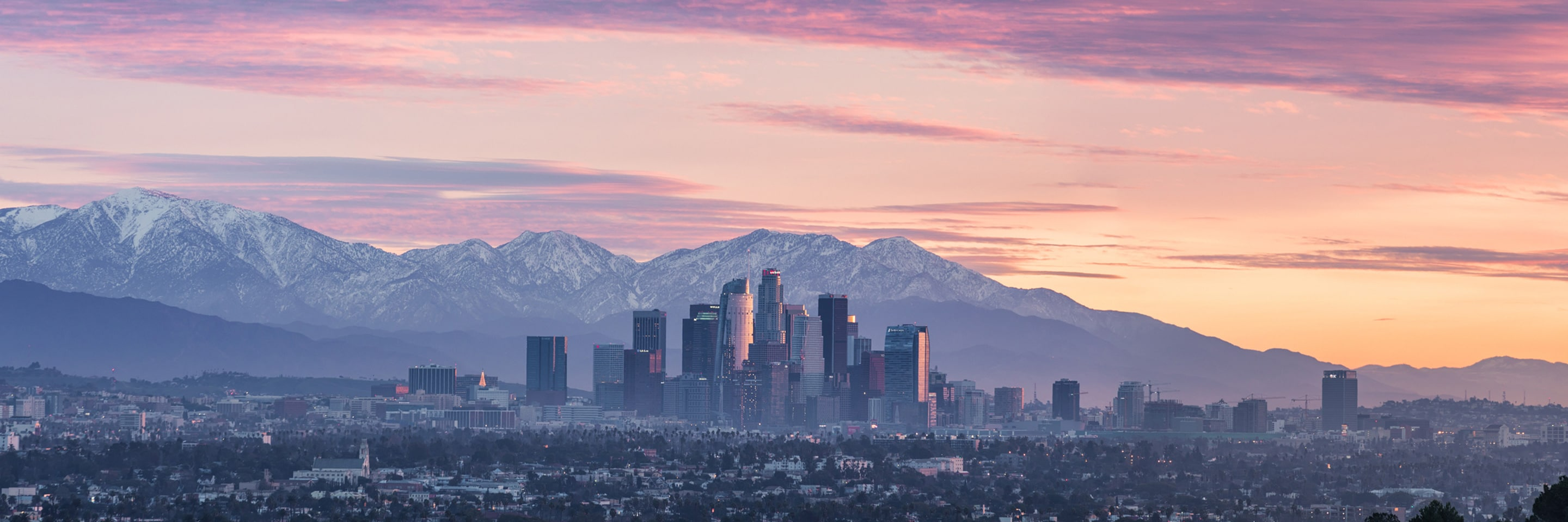 Top Hotels in Los Angeles | Marriott Los Angeles Hotels on destination massachusetts, destination michigan, destination cleveland, destination ann arbor, destination dallas,