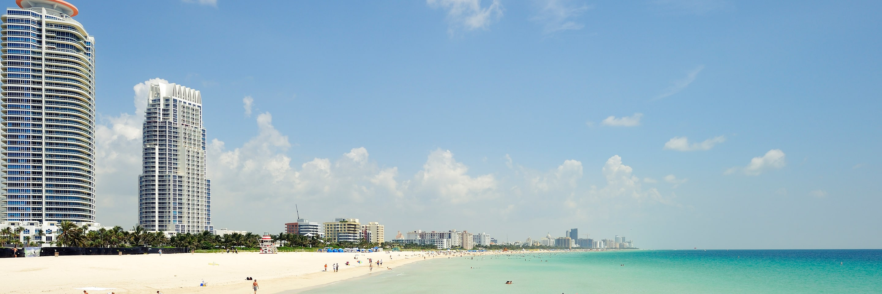 Top Hotels Near Miami Beach Marriott Miami Beach Hotels