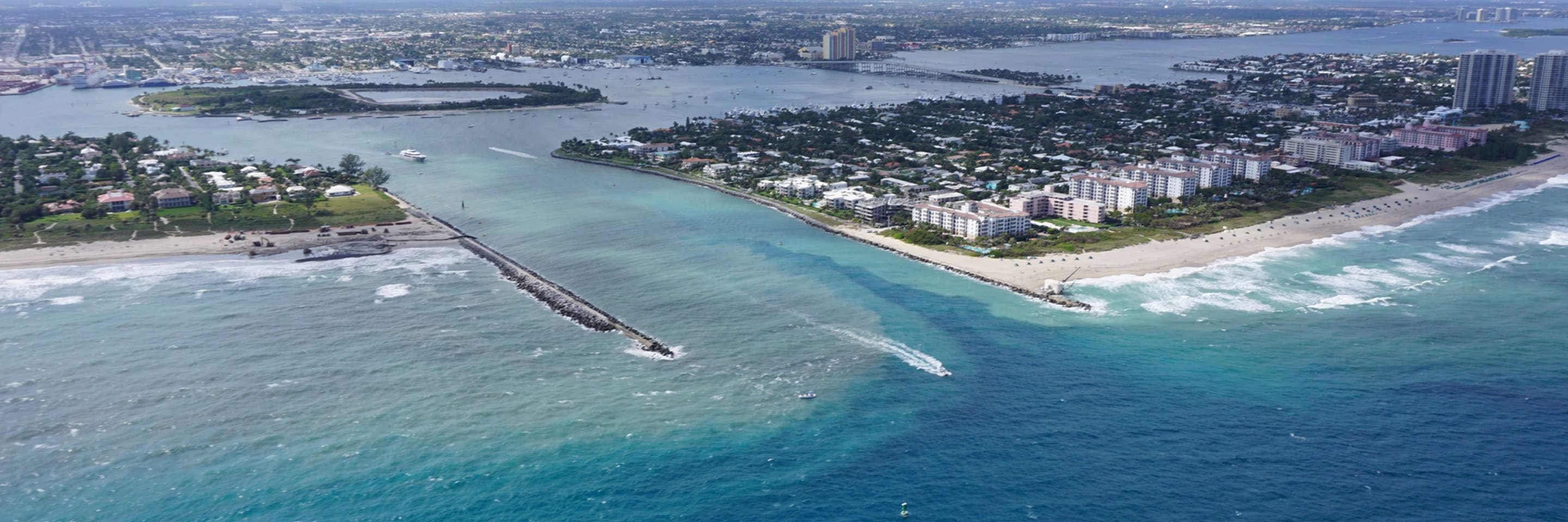 Hotels in Pompano Beach