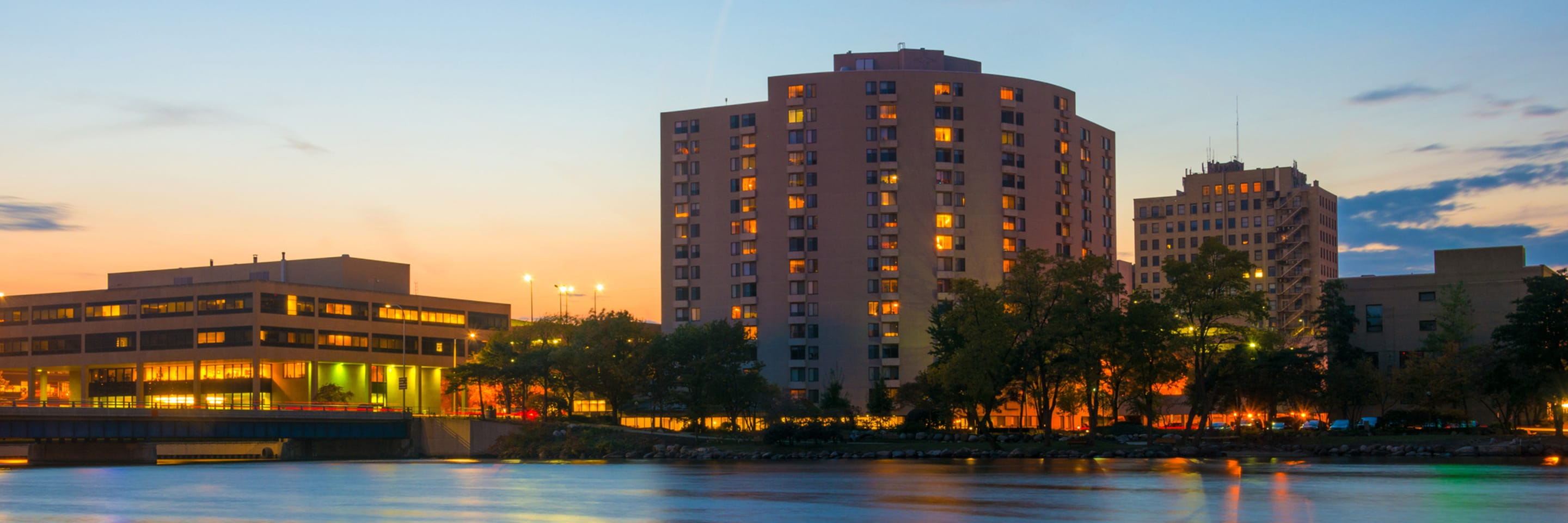 Hotels in Rockford
