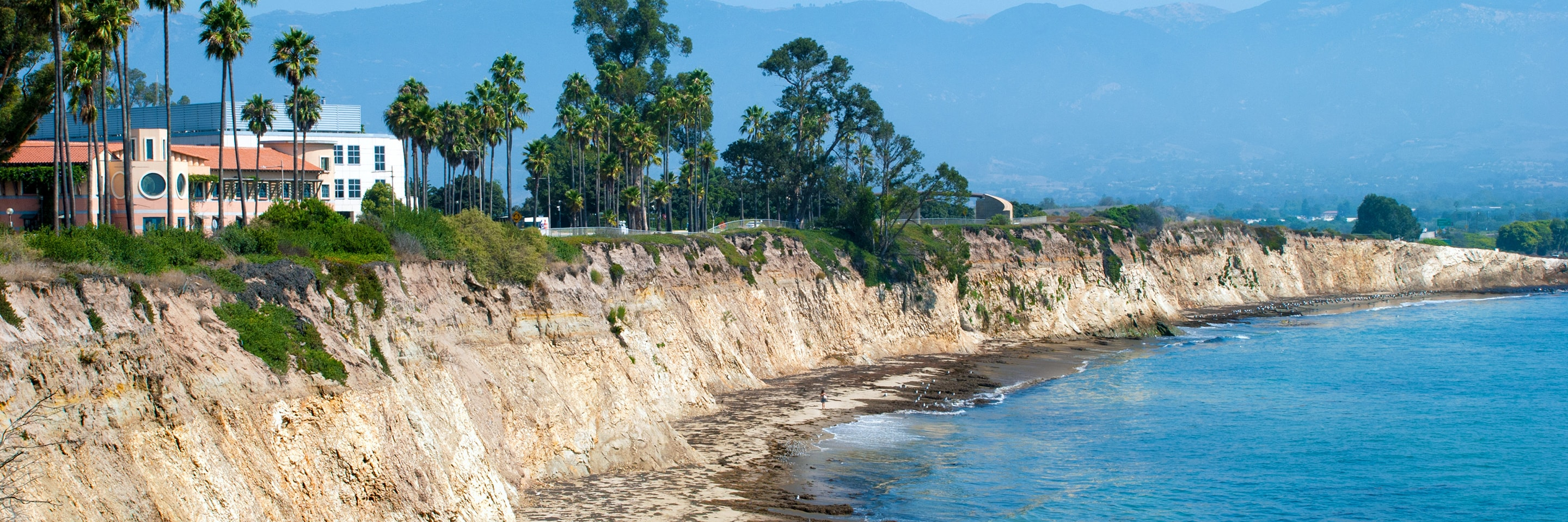 Hotels in Santa Barbara