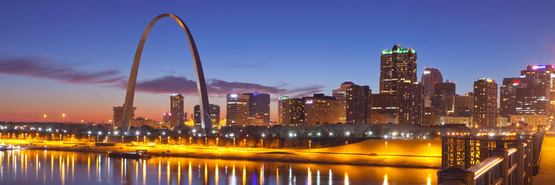 gratis dating sites in St Louis mo verhinderd matchmaking voor 24 uur