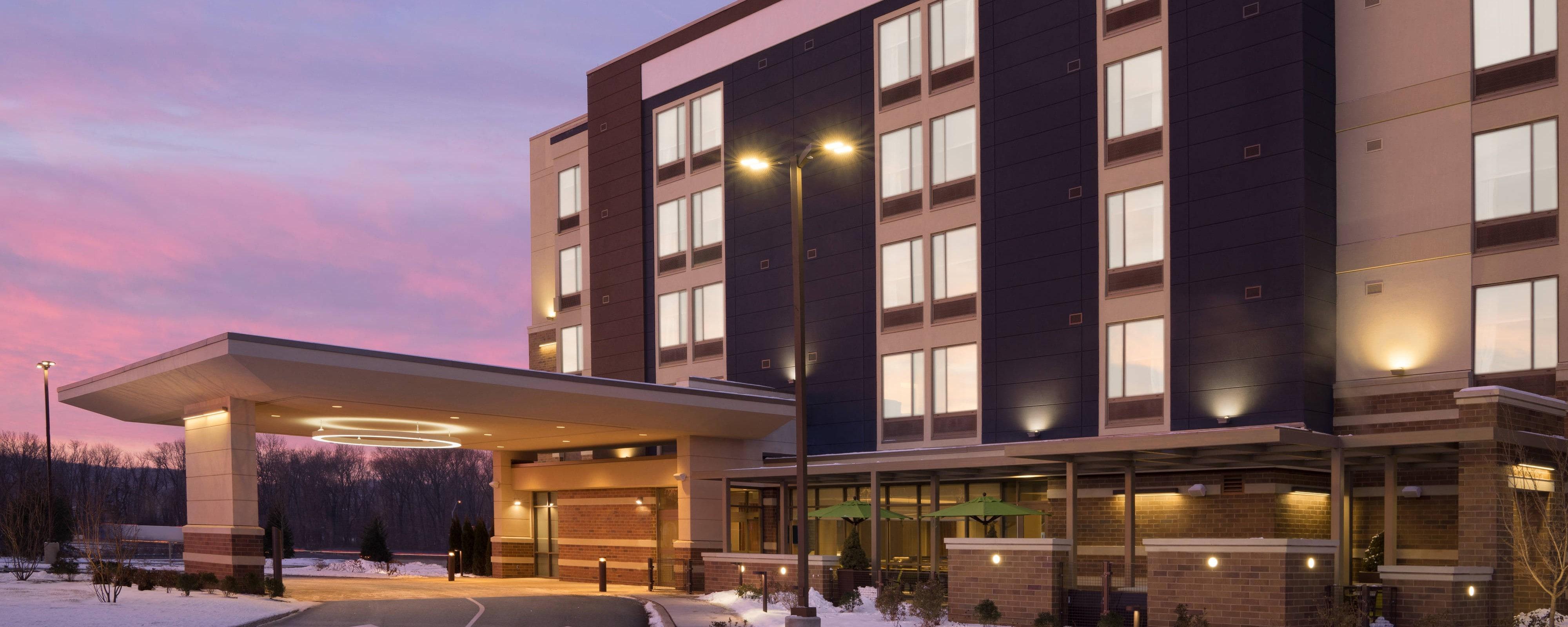 Zdjęcie firmy Huna Mua Wellness Center - Bethlehem, PA, Stany Zjednoczone.