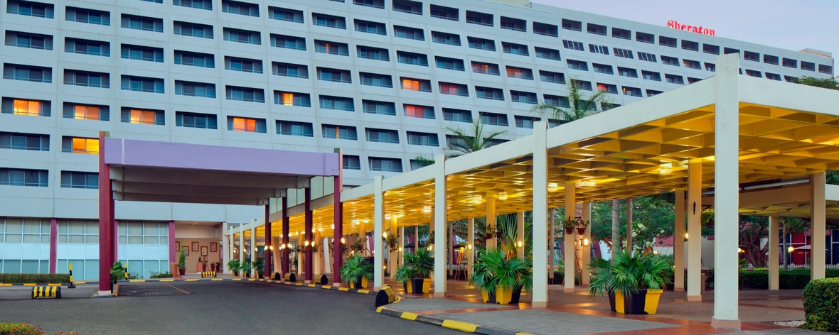 Image result for Sheraton Abuja