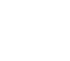 Reges, a Luxury Collection Hotel