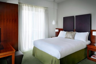 5 Star Addis Ababa Hotel Apartments