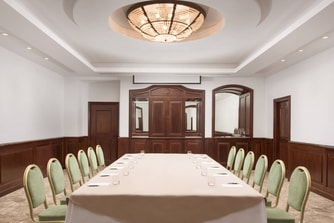 RONDA Meeting Room IMPERIAL