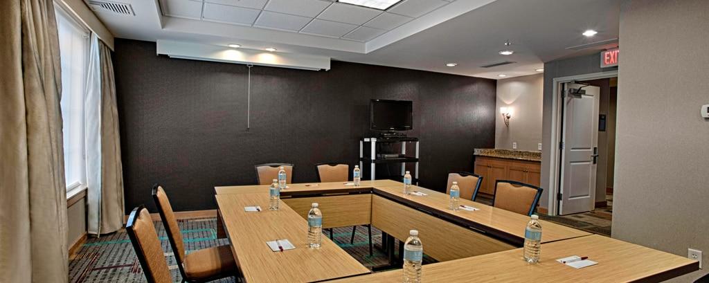 Hotels Near Atlantic City Airport Atlantic City Meetings