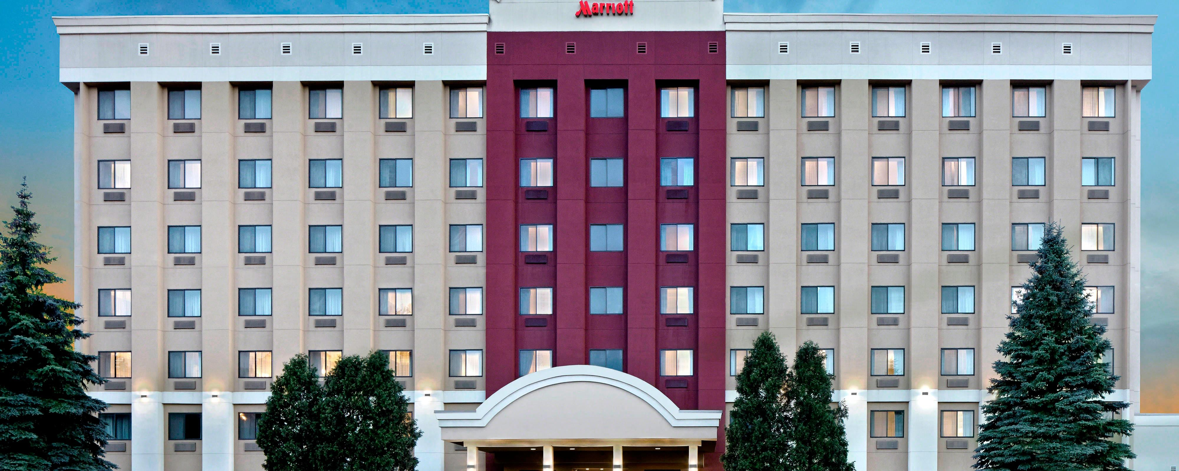 Downtown Albany Hotels Towneplace Suites Albany Downtownmedical
