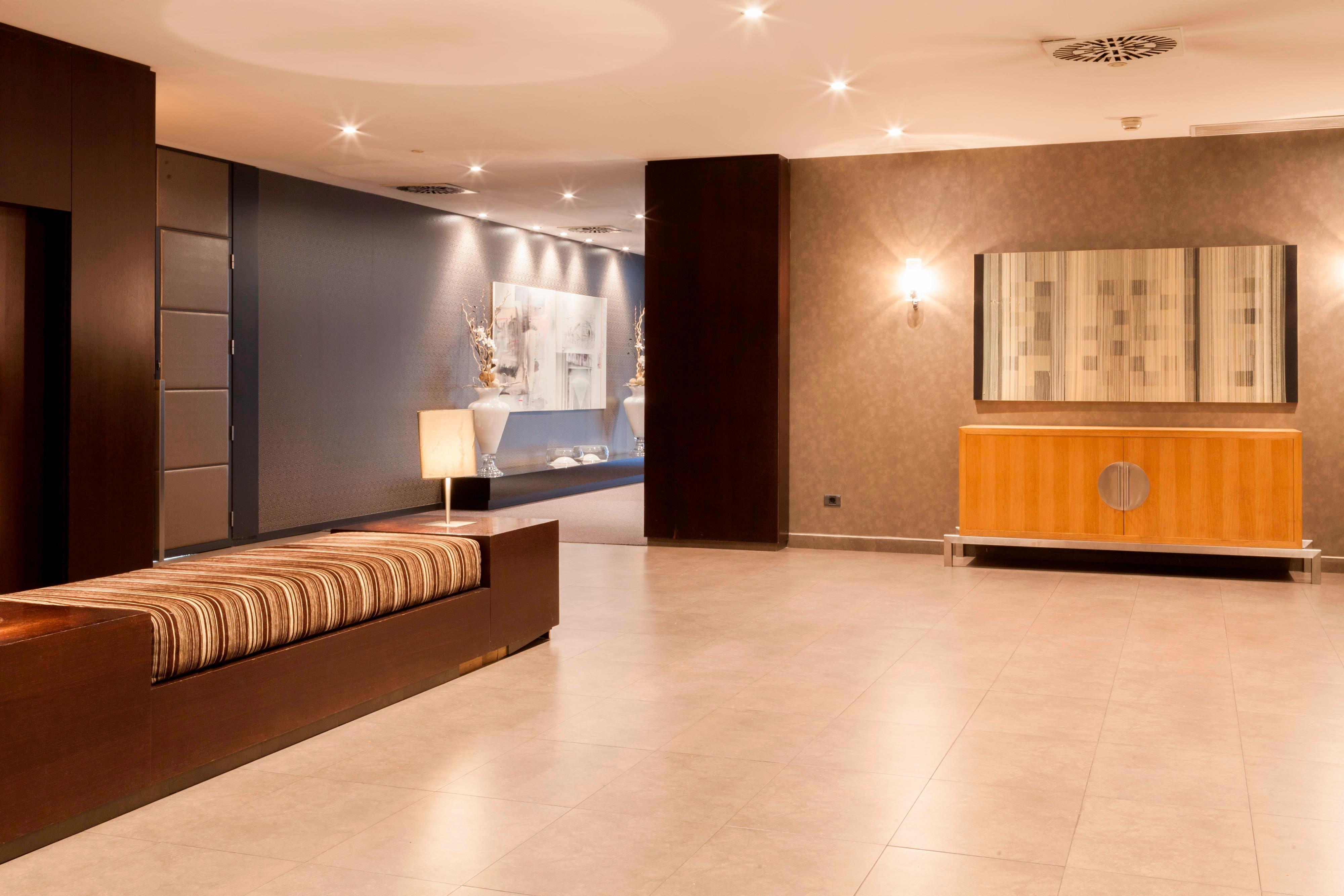 Hotel in Elda