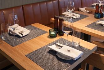 GåRD Nordic Kitchen – Restaurant