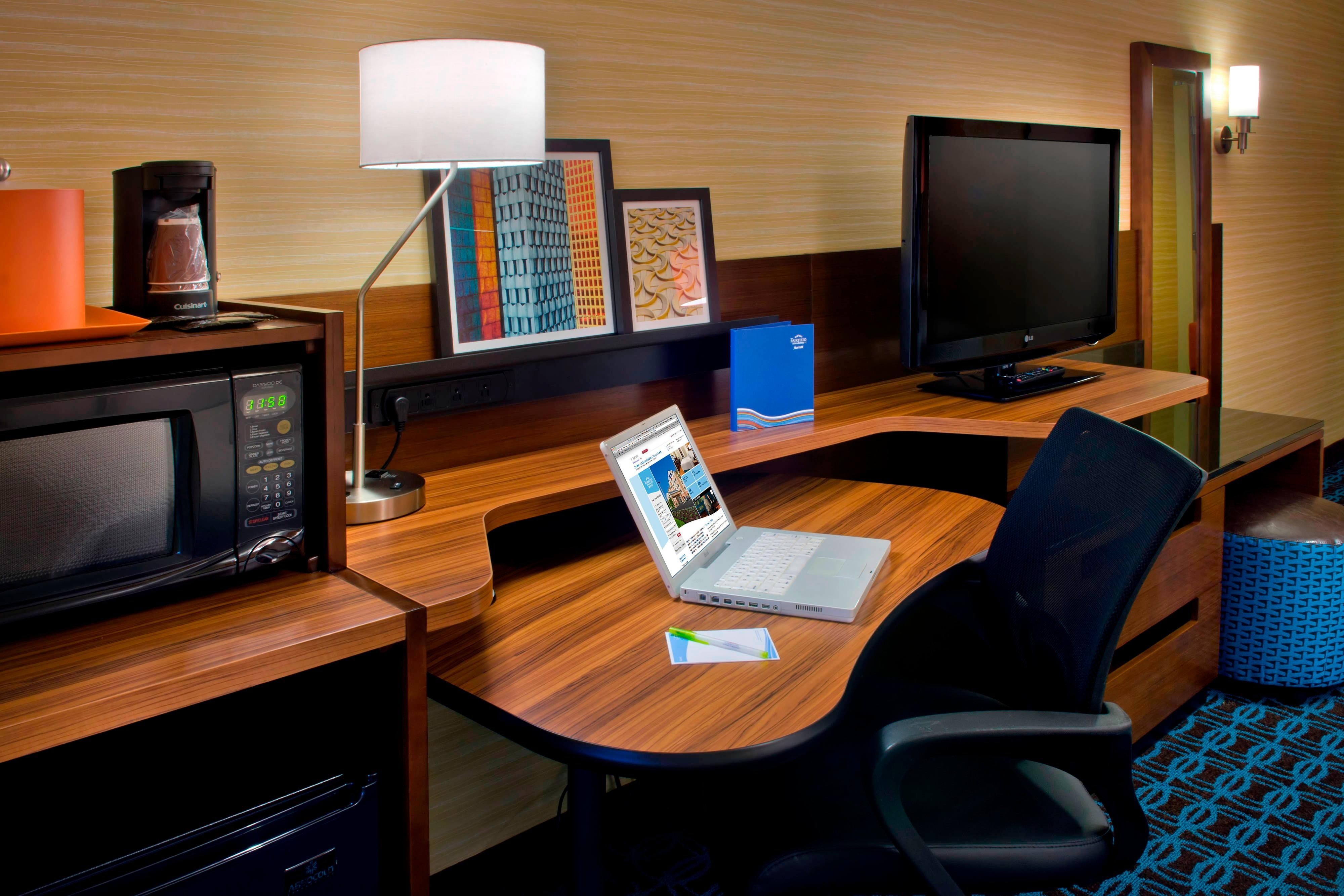 Hotels With Meeting Rooms In Watertown Ny