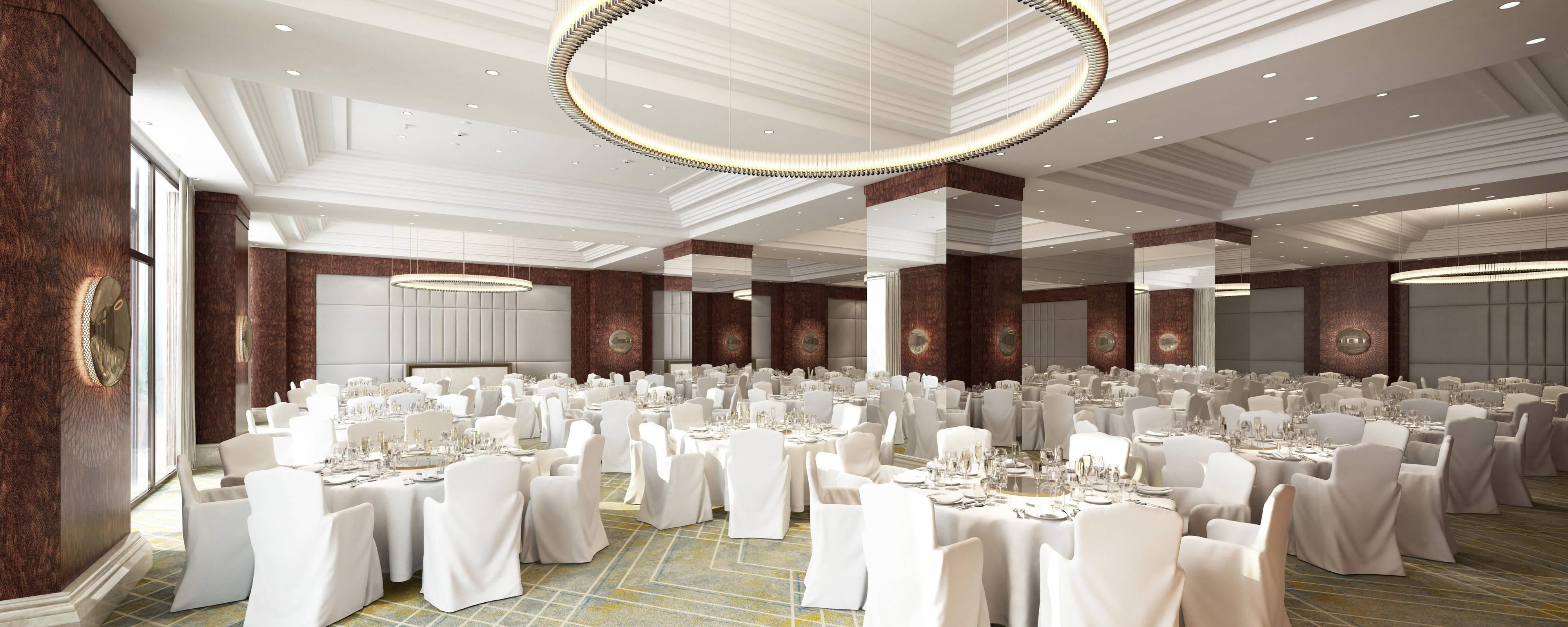 Athens Marriott Hotel Athens Hotel Accommodations