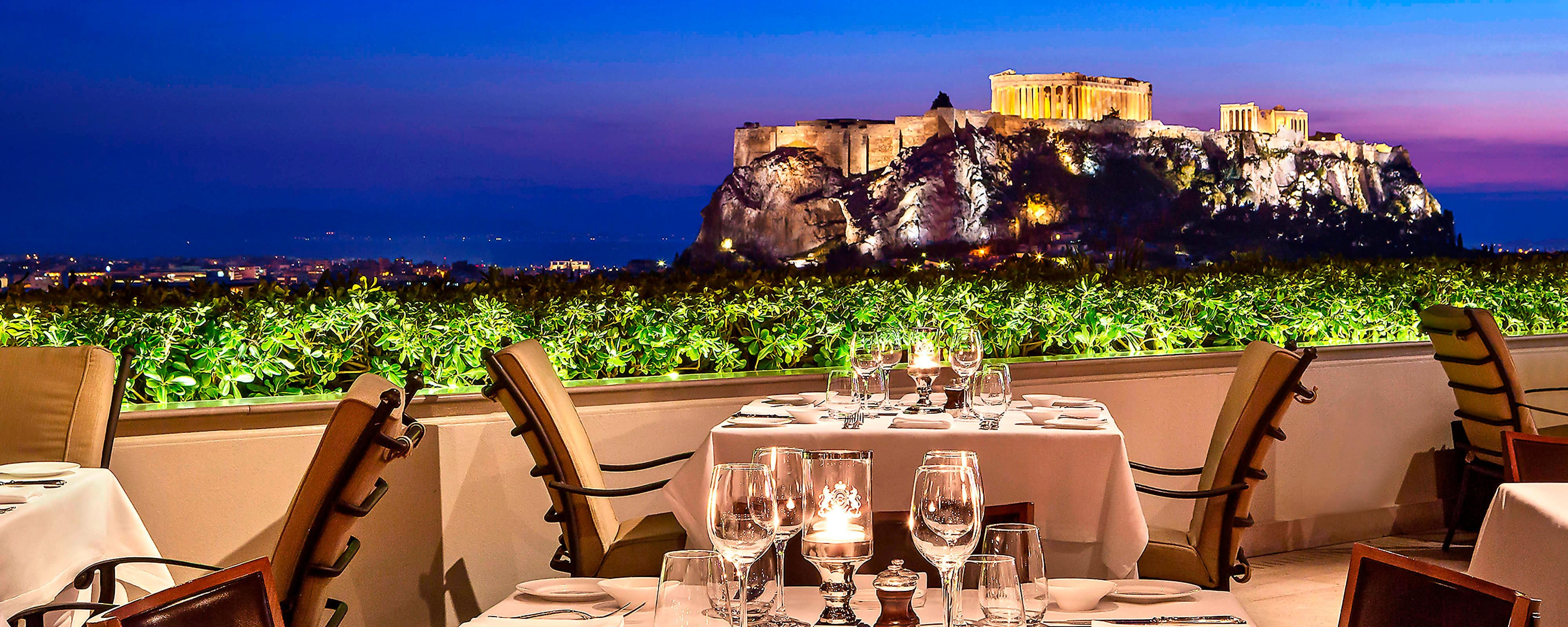 Luxury Hotels Resorts In Athens Hotel Grande Bretagne A Luxury Collection Hotel Athens