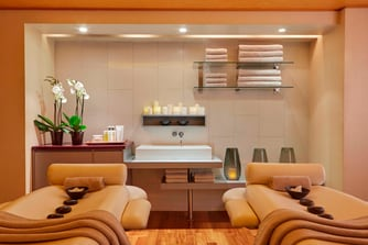 GB Spa - Couples Suite