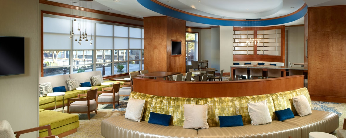 Brilliant Hotels In Buckhead Atlanta Near Brookhaven Springhill Download Free Architecture Designs Lectubocepmadebymaigaardcom