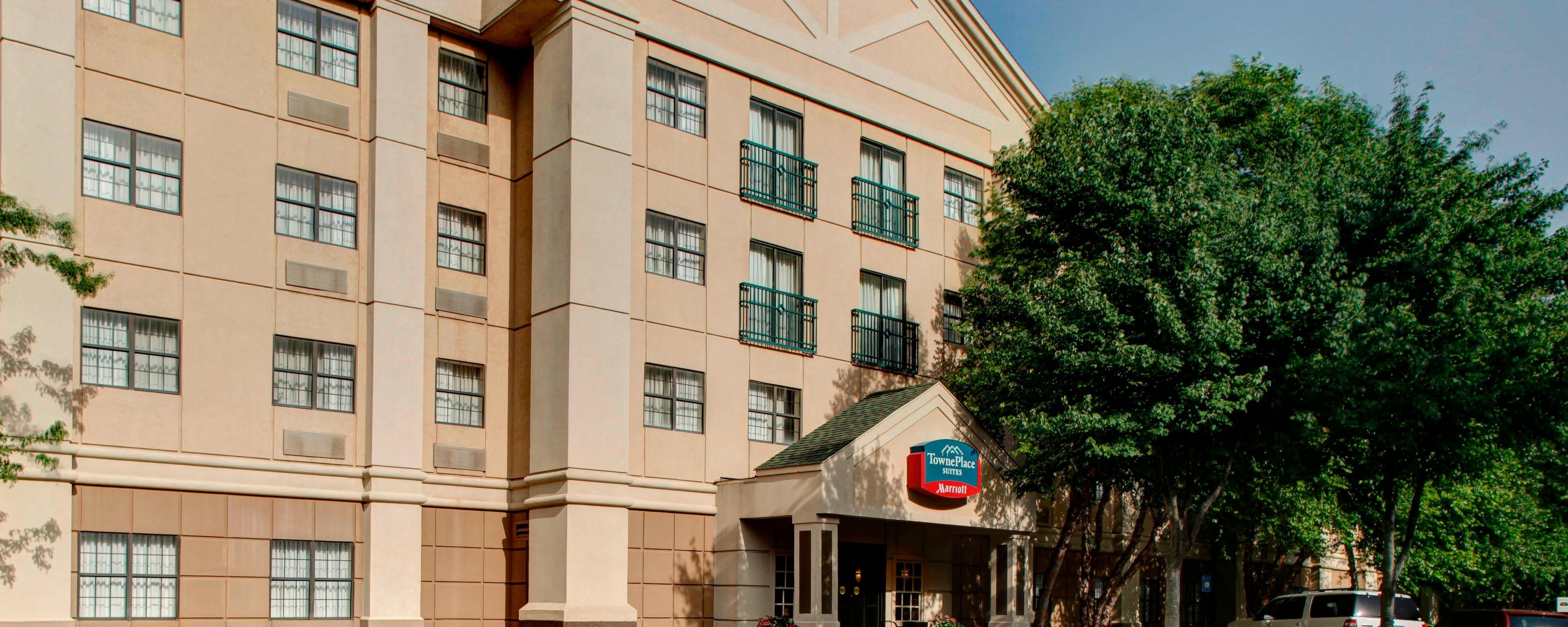 Captivating Atlanta Buckhead Hotels Design