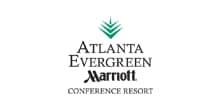 Atlanta Evergreen Marriott Conference Resort