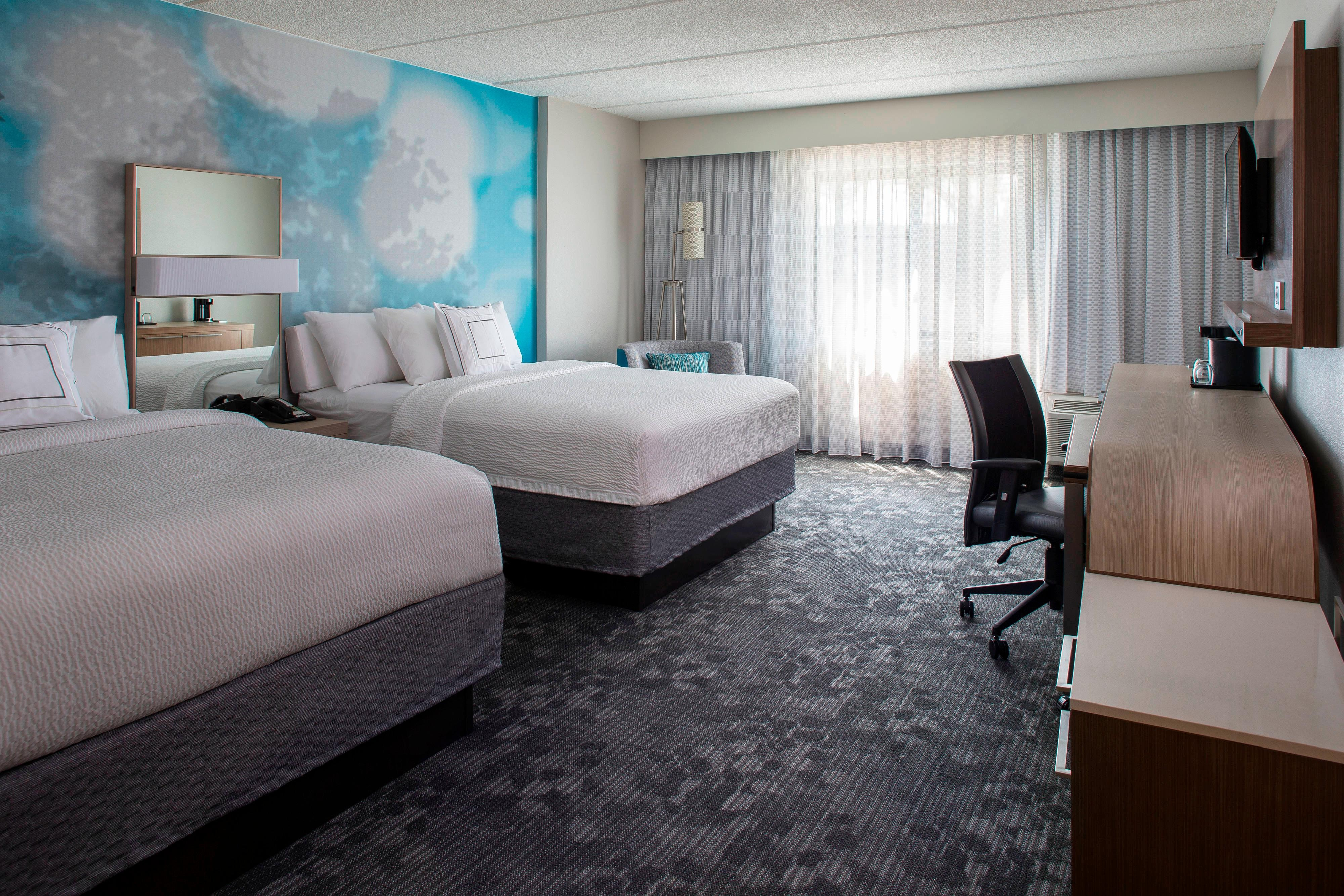 hotels in norcross ga and gwinnett village courtyard atlanta rh marriott com