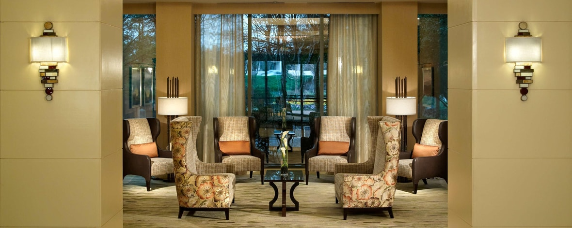 Pleasing Luxury Hotel In Atlanta Jw Marriott Atlanta Buckhead Download Free Architecture Designs Lectubocepmadebymaigaardcom