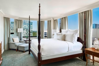 Whitley Suite