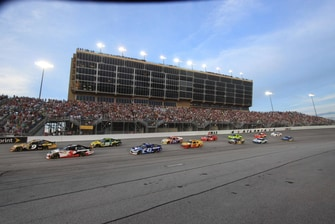 Circuito Atlanta Motor Speedway