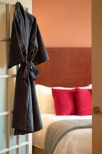 Hospitality Suite Robe