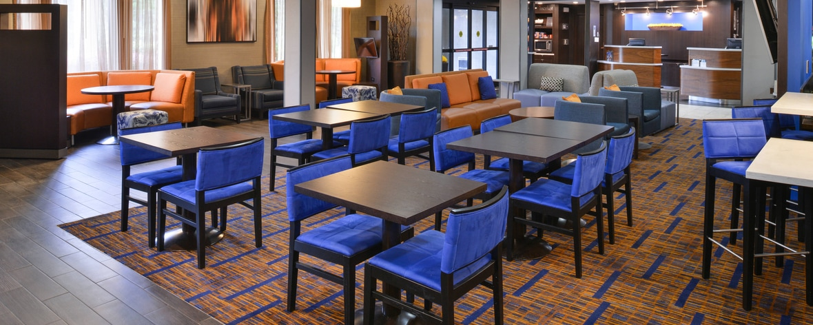 Suwanee Ga Hotel Courtyard By Marriott