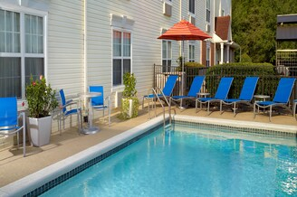 TownePlace Suites Atlanta Norcross/Peachtree Corners