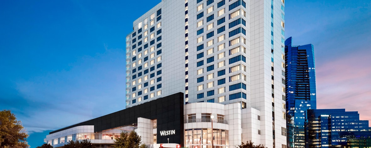 Buckhead Zip Code Map.Wellness Hotel In Atlanta The Westin Buckhead Atlanta