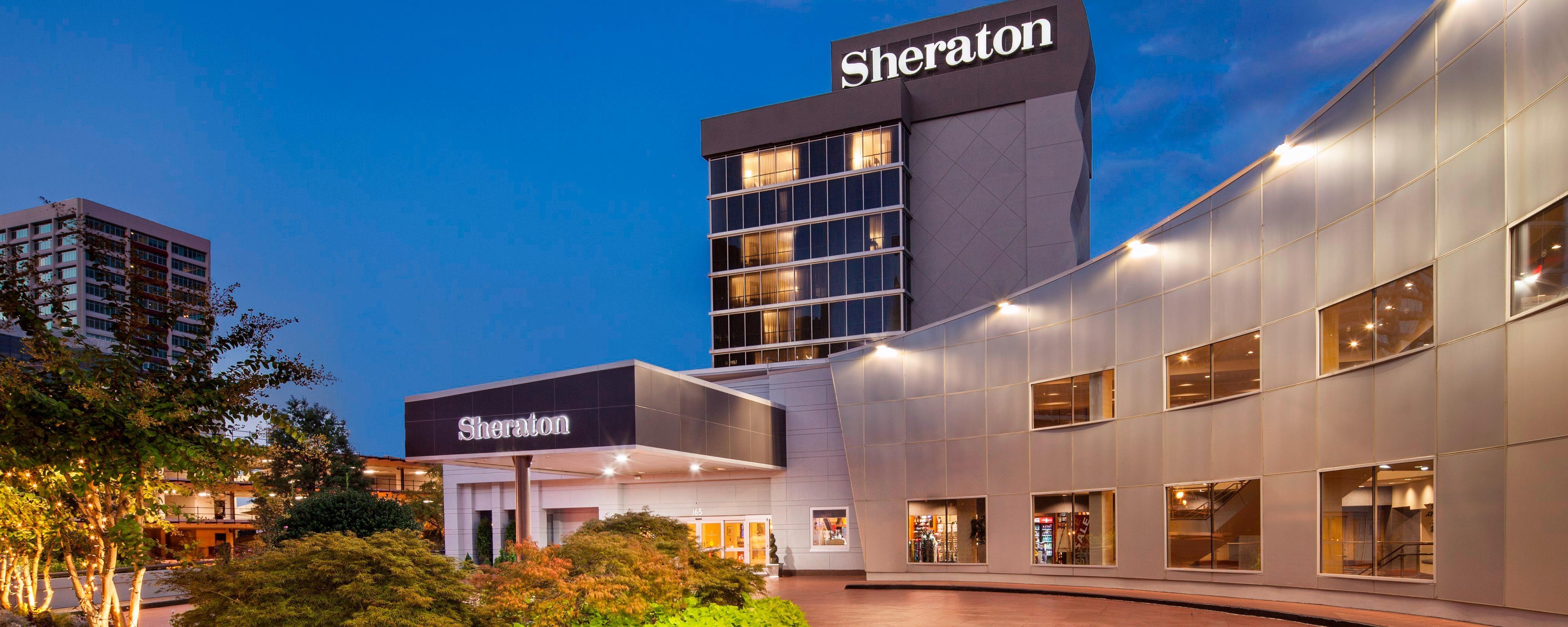 window world atlanta prices exterior hotel in downtown atlanta ga sheraton atlanta