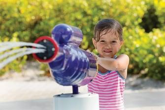 Water FunWater Fun