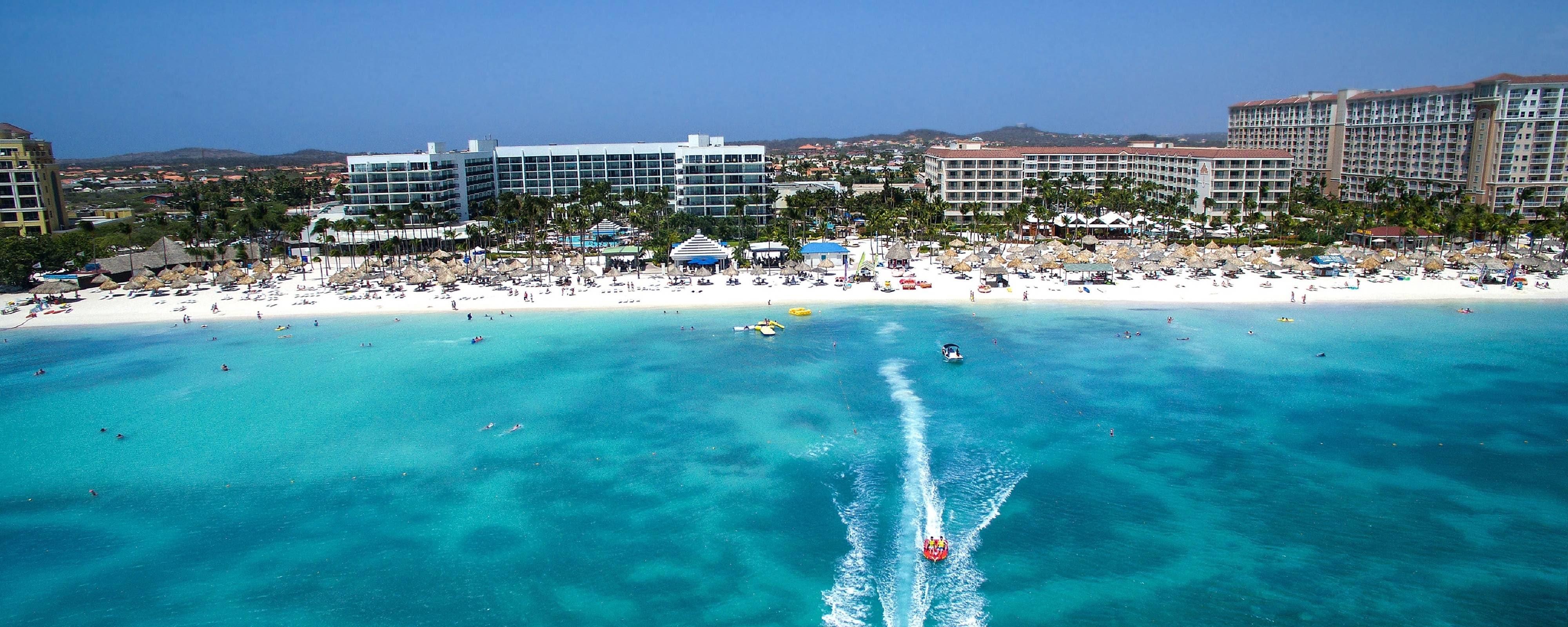 Aruba marriott beach resort stellaris casino fallsview casino shopping hours