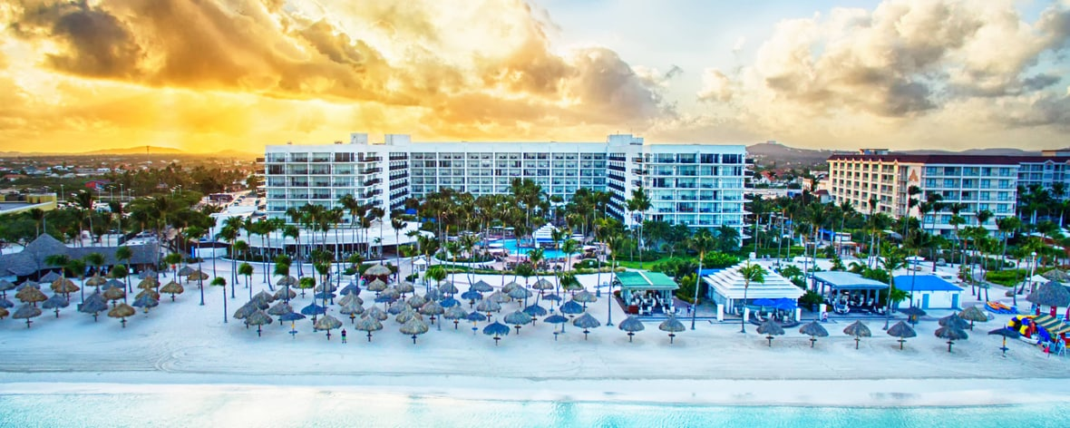 Aruba Hotel on the Beach - Palm Beach | Aruba Marriott ... on map of riu aruba, map of hotels on eagle beach aruba, map of aruba timeshares, map of aruba high-rise, map of palm beach in aruba the caribbean,