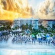 Aruba Marriott Resort & Stellaris Casino