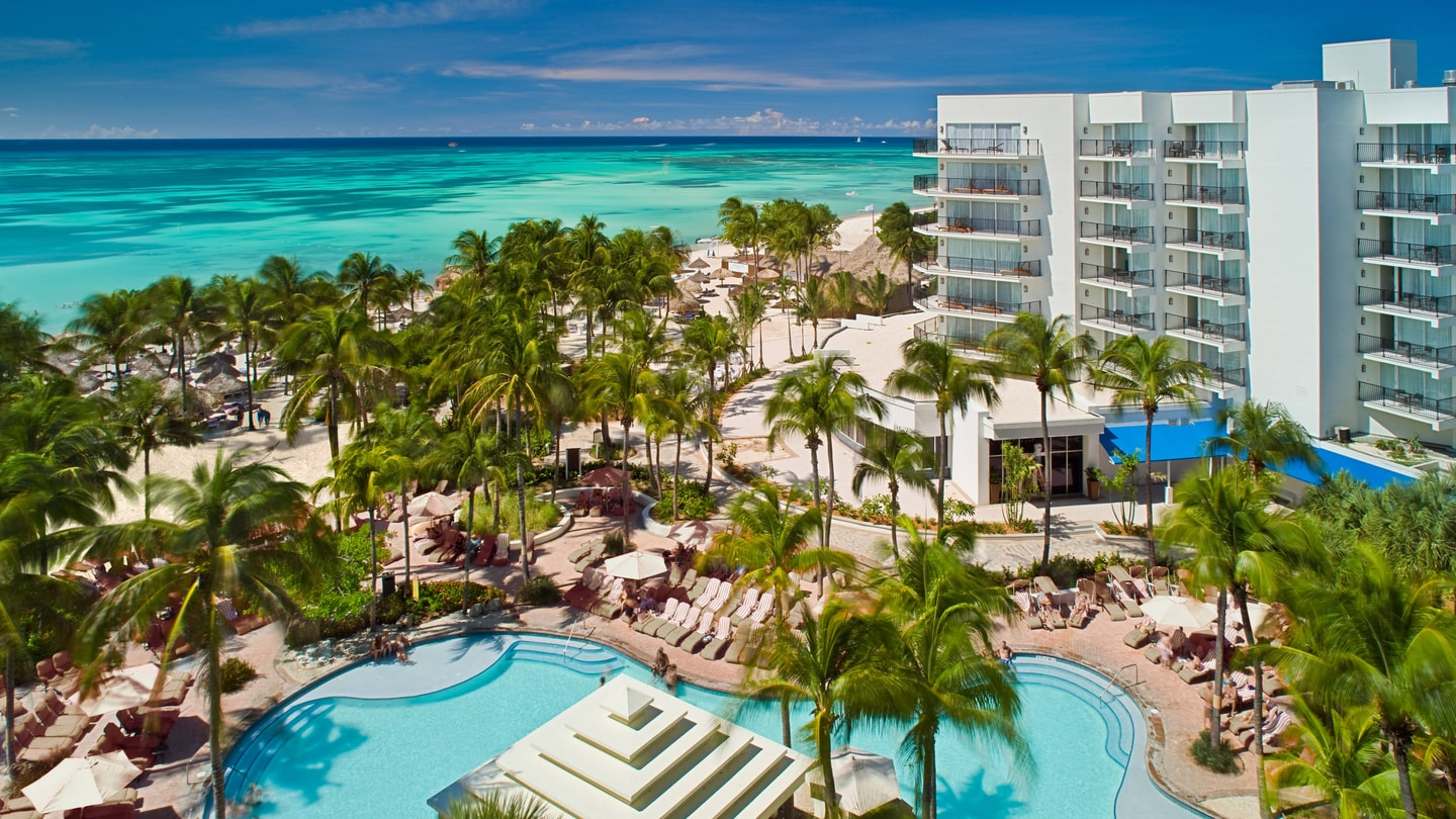 Aruban hotel and casino online casino without download