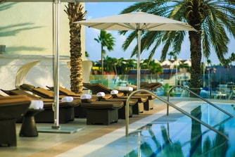 Aruba Aduly Exclusive Resort