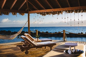 Aruba Spa Resort