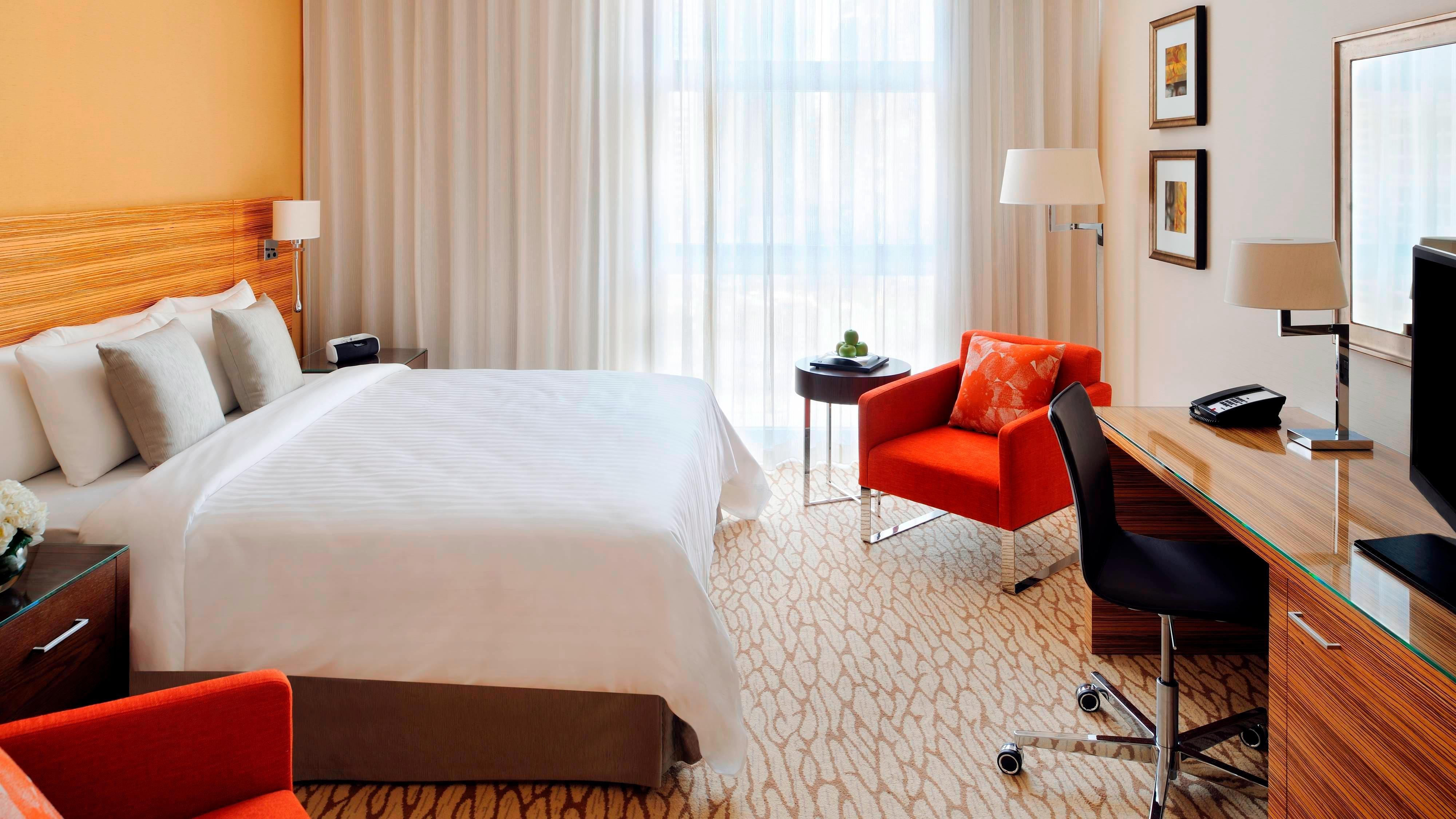 Abu Dhabi wifi hotels