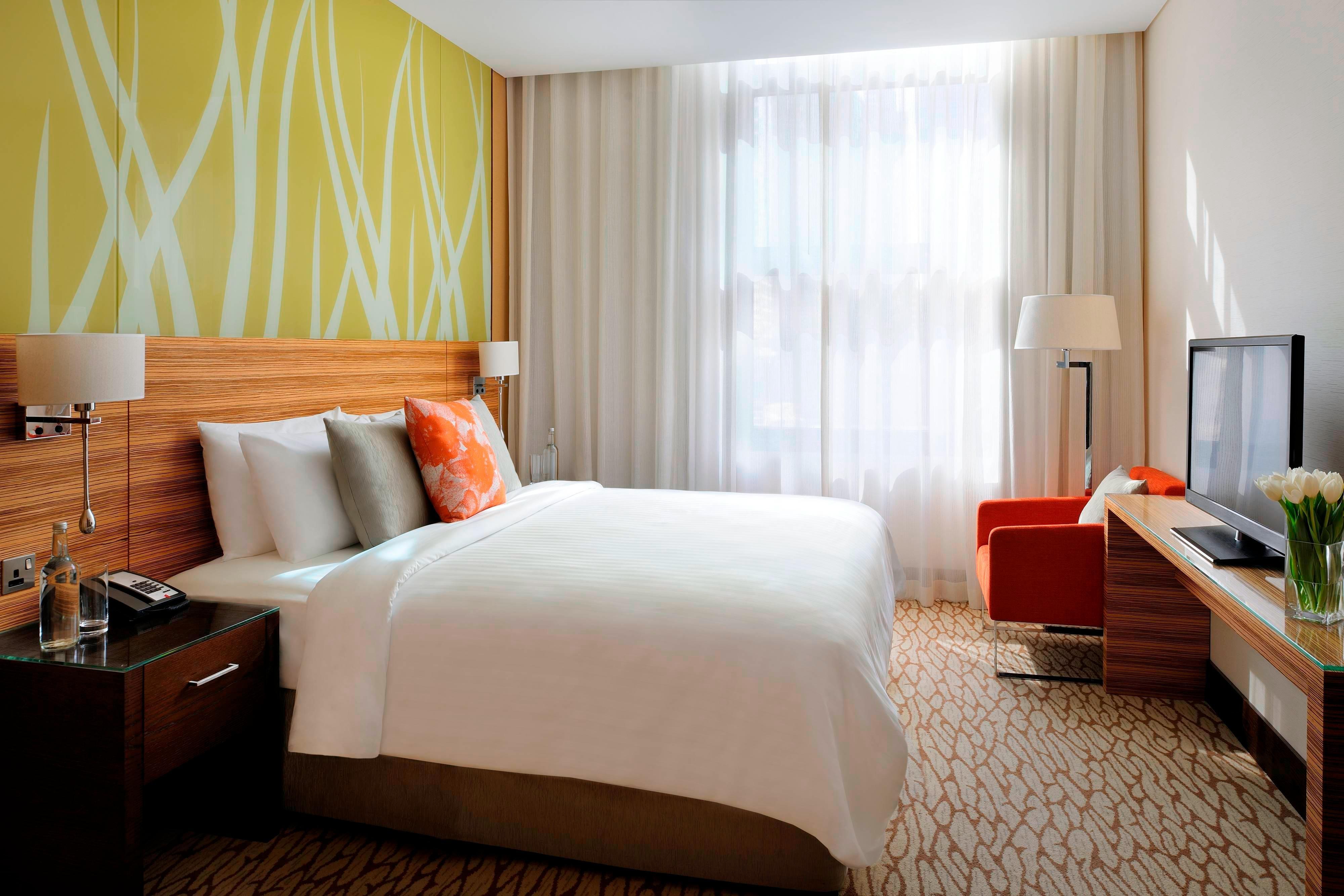marriott hotel abu dhabi