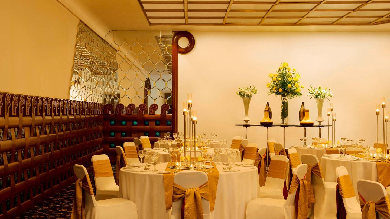 Versailles Ballroom