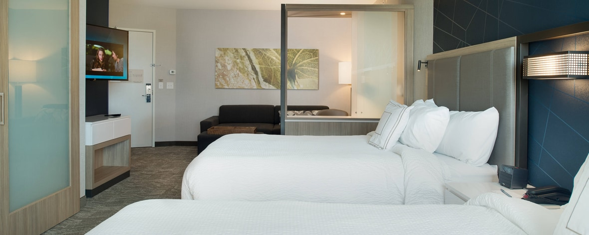 Extended Stay Hotels In Cedar Park Tx Springhill Suites Austin