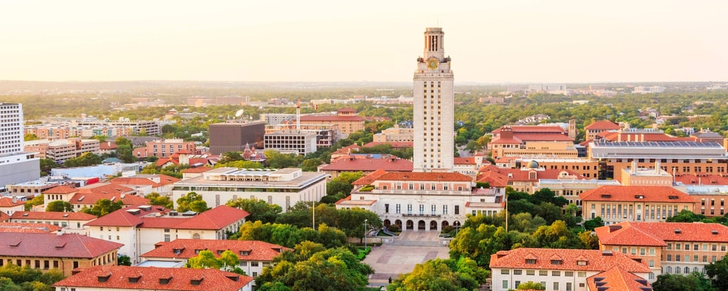 university of texas essay Ut austin essays just got easier if you are applying to be an incoming freshmen to the university of texas at austin for fall 2018, i believe this is a piece of good news for you.