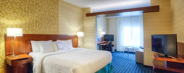 Top Hotels In New Braunfels Marriott New Braunfels Hotels